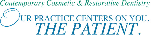 Cosmetic Restorative Family Dentist Portland OR Jill Price DMD HomeHeader